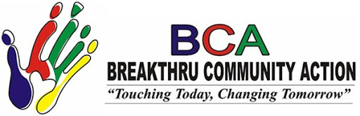 Breakthrough COmm Action