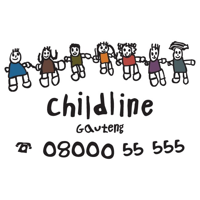 ChildlineGauteng high res Logo