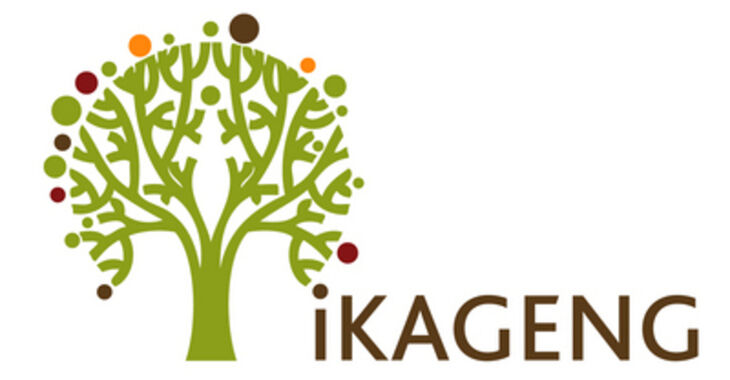 fill_730x380_bp1584531172_original_IKAGENG_LOGO_FINAL