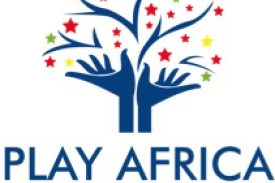 play_africa_logo